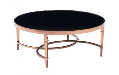boudoir coffee table