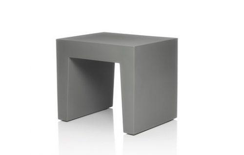 dr_concreteseat-grey