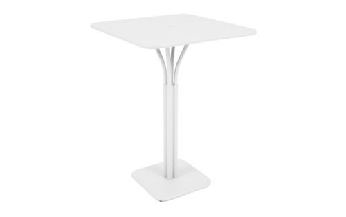 luxembourg cocktail table