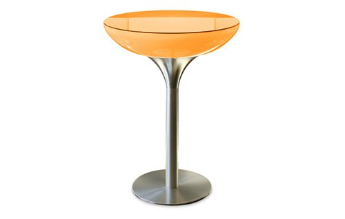 Moree Cocktail table (8)