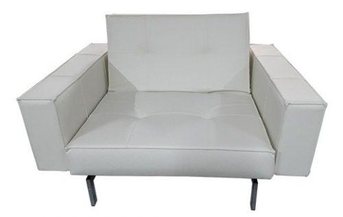 oz arm chair