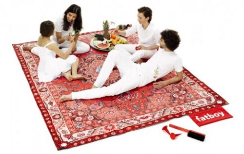 picknick-lounge_model