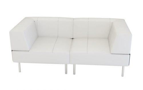 endless corner sofa for 2