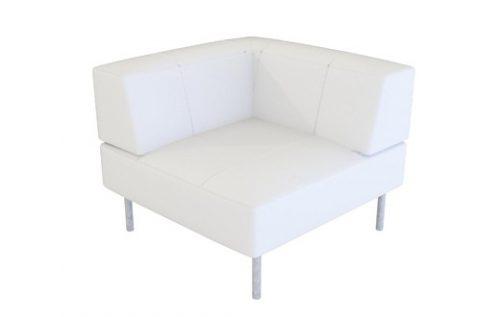 endless corner seat