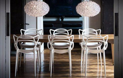 masters chair event rentals. Black Bedroom Furniture Sets. Home Design Ideas