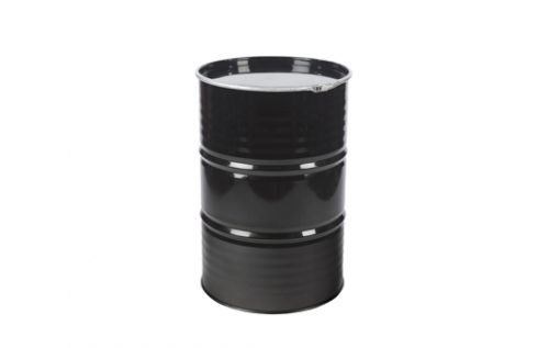 oil_drum_black
