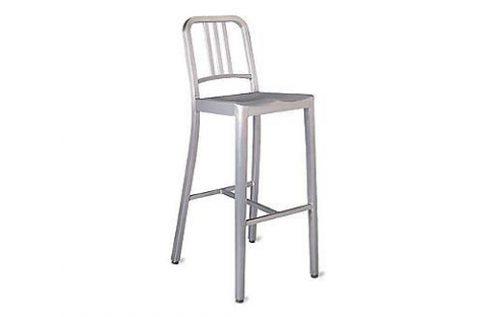 spectre bar stool