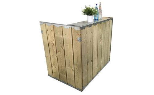 the-bar-crate-single-unit