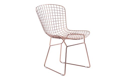 wire chair - 100361-1