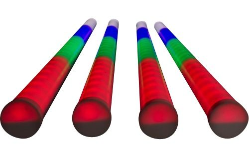 led-sticks