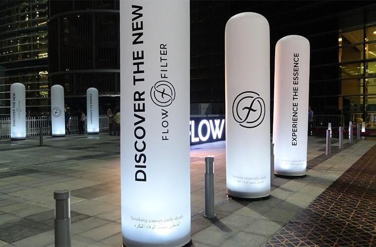 branding-illuminated