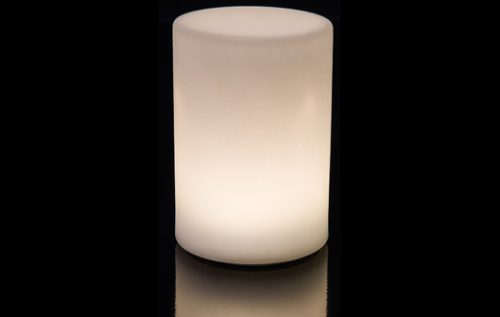 cylindro_led_table_light_white
