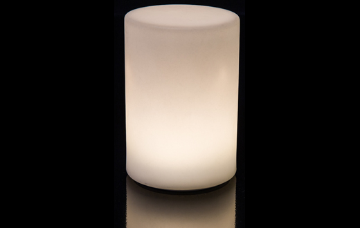 Led Table Lights Lamps In Dubai Cylindo Led Cordless Table Lamp