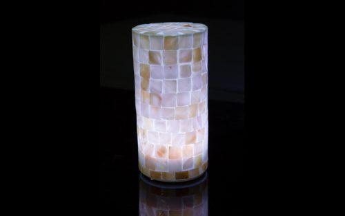 Filini mosaic
